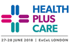 Health+Care logo-3.2