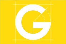 g logo wp yellow