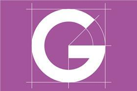 g logo gip purple