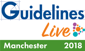 Guidelines Live Manchester