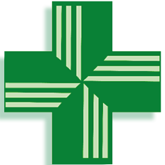 Guidelines for Pharmacy cross